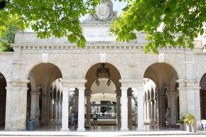 Bergamo 2