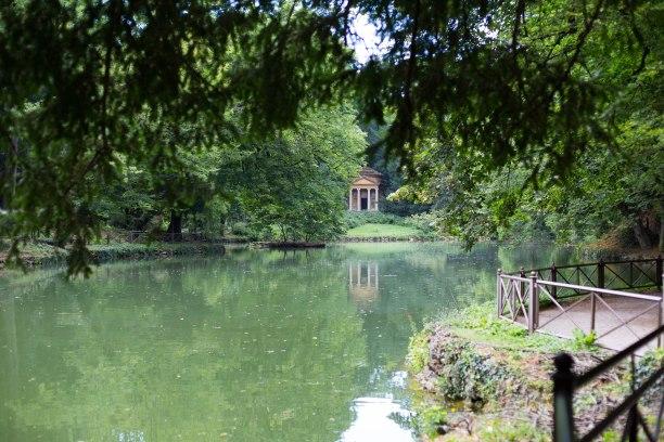 Parc di Monza